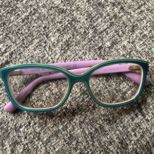 Marc by Marc Jacobs Glasses